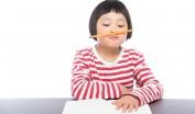 高額な幼稚園に通わせるイメージ画像