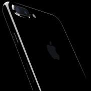 iPhone7のデザイン画像