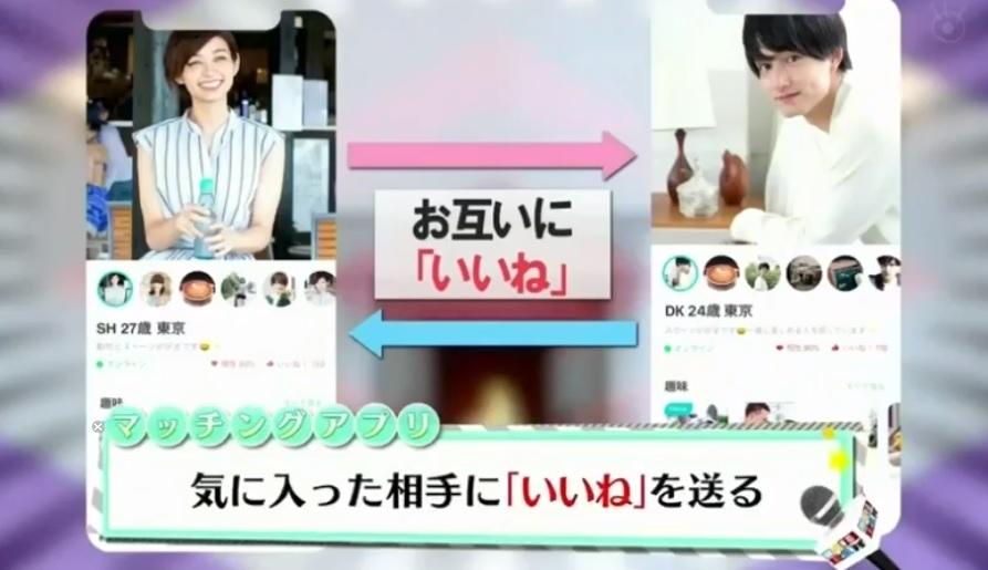 sasihara_vs_uwasano20ninn_itsyatyounotuma_sashiharatyokugeki_itsyatyoutodeauhouhou_mattinnguapuri_pairs_deaikata_tukaikata_gazou